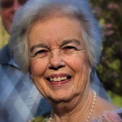 Nancy E. LeClair's Image