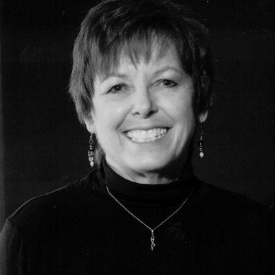 Carol Ruth (Crandall) Snider's Image