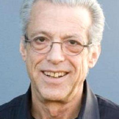 Bob  Sloss's Image