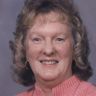 Beverly  Mottl's Image