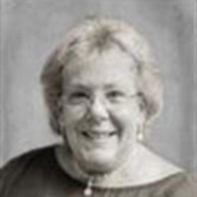 Cheryl B. Snyder's Image