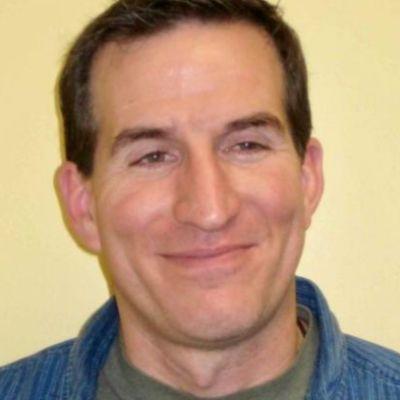 James M. Zeiba's Image