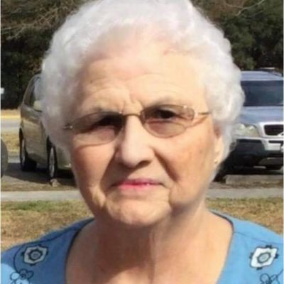 Lois Cannon Braxton's Image
