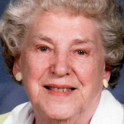 Helen K. Jakielo's Image