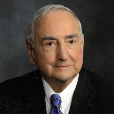 Dr. Martin J. Kreshon, Sr.'s Image