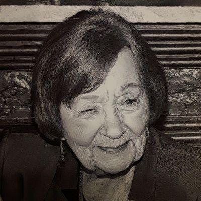 Doris L. McDearmon's Image