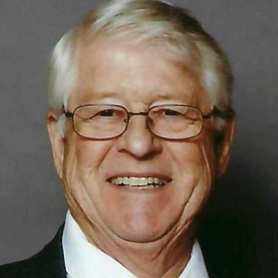 Donald A.  Bessler, Sr.'s Image