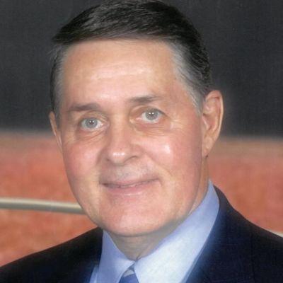 Gary Gene Dunlap's Image