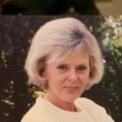 Janice  Pitcairn's Image