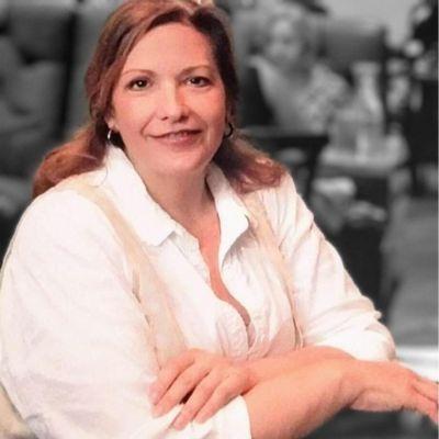 Kathleen M. Fernandez's Image