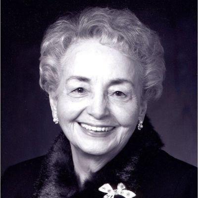 Dixie  Laurens's Image