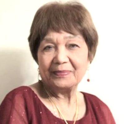 Cecilia T. Trocio Lennon's Image