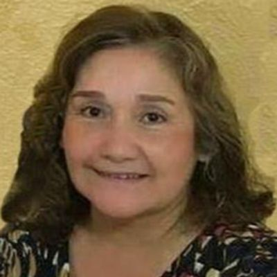 Juanita  Arcega's Image