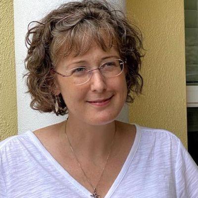 Stacy Lynne Lerch's Image