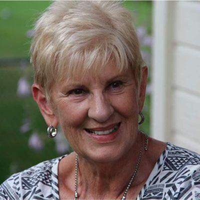 Carol Jean  Glaza's Image