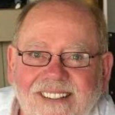 Garry Lynn Moody