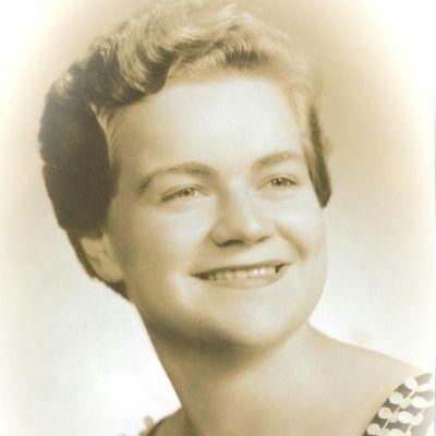 Shirley  Roach's Image