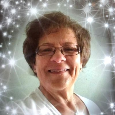 Kathleen  Benjamin's Image