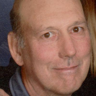 Gerald L. Hosch