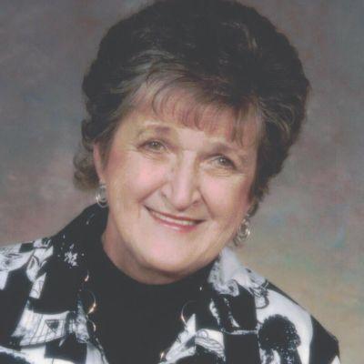 Judith M. Lindl's Image