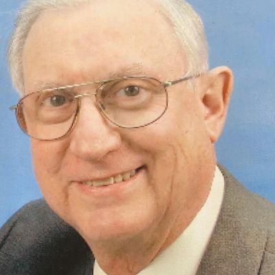 Jack William Case's Image