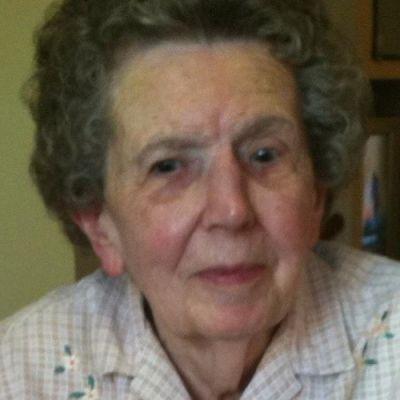 Elizabeth  Snodgrass's Image