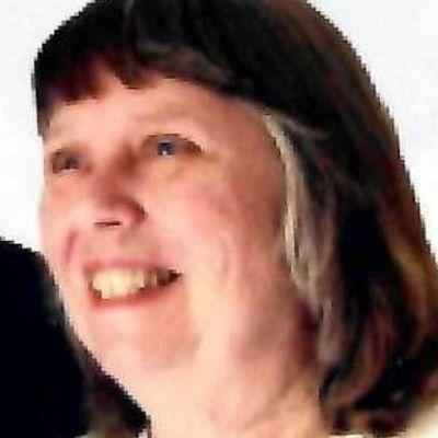 Gretchen O. Maxfield's Image