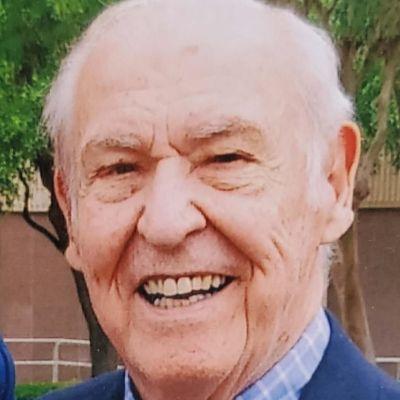 Thomas Michael  Sipowicz