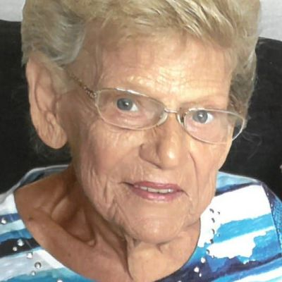 Lois J. Krehoff's Image
