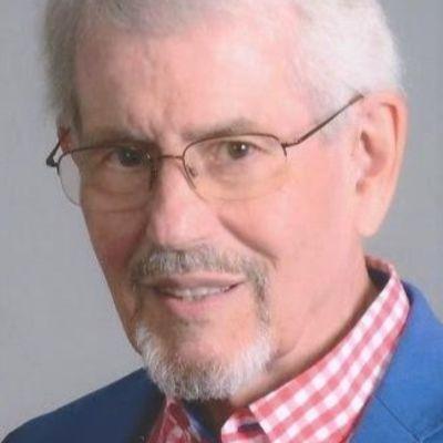 Roger Lynn Robinette's Image