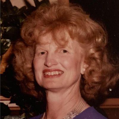 Roberta L. Miller (nee Jacops)'s Image