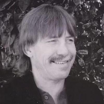 Louis D.  Barclay's Image
