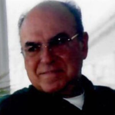 Larry L. House's Image