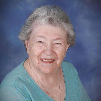 Mary R.  Oldmixon's Image