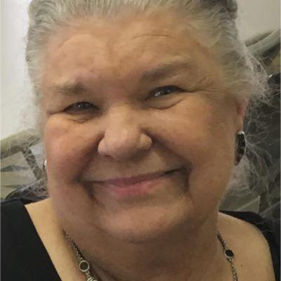 Arline Annette Trlica Trial's Image