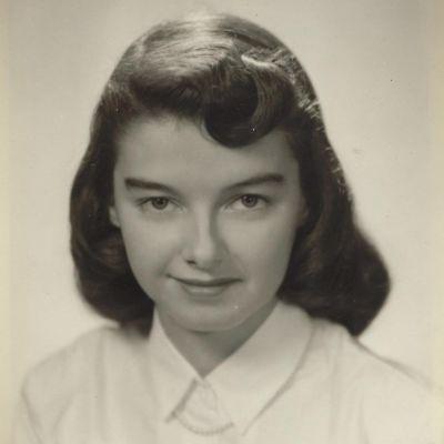 Patricia H Gasull's Image