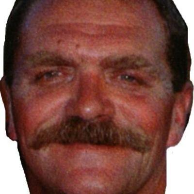 Joseph Wayne Barnett