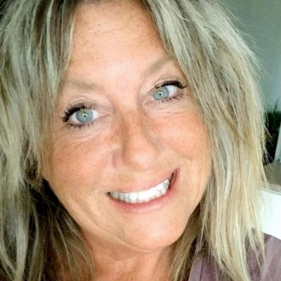 Susan Elaine Gospodarek's Image