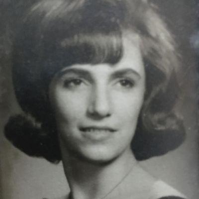 Judy  Esoldi's Image