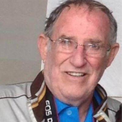 Richard  Dickhute's Image