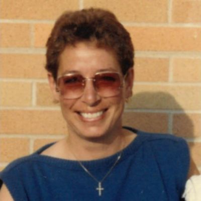 Joyce Carol Brown's Image