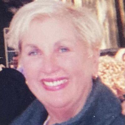 Barbara Elizabeth Hamilton's Image