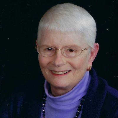Janet Elizabeth Canfield's Image