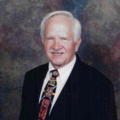 Bill  Williams's Image