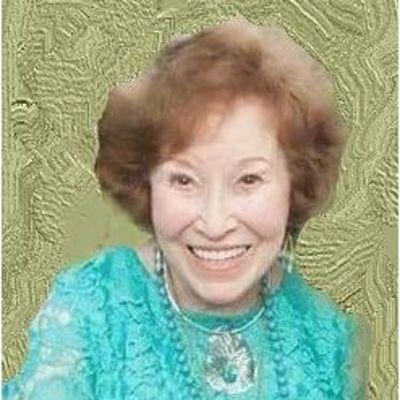 Cora Jeanne  Miller's Image