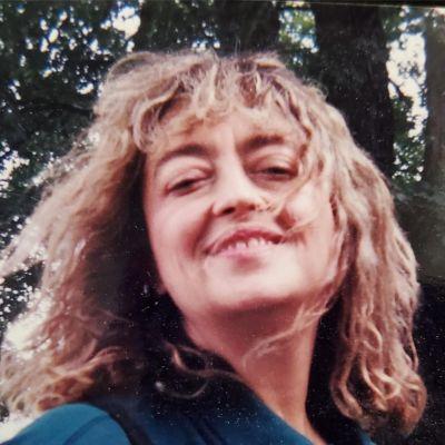 Susan K. DePriest's Image