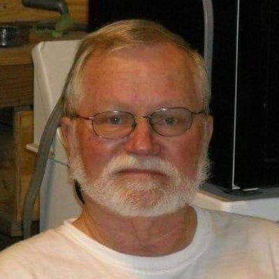 Edward Ernest  Mackey, Jr.'s Image