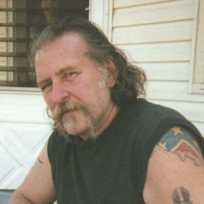 """Robert J. """"Butch""""  Grass-Schubert's Image"""