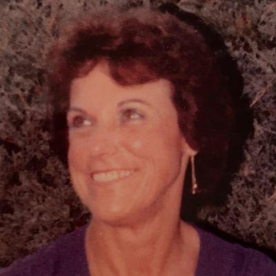 Barbara J. Swaebly's Image