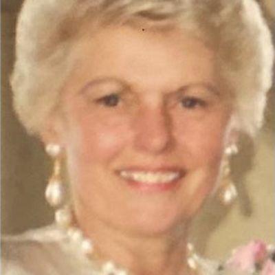 Clarice Elaine Strannigan's Image